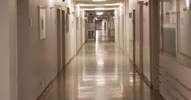 Molise convocati i militari perche mancano i medici