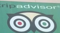 TripAdvisor app perfetta per scegliere dove andare a cena