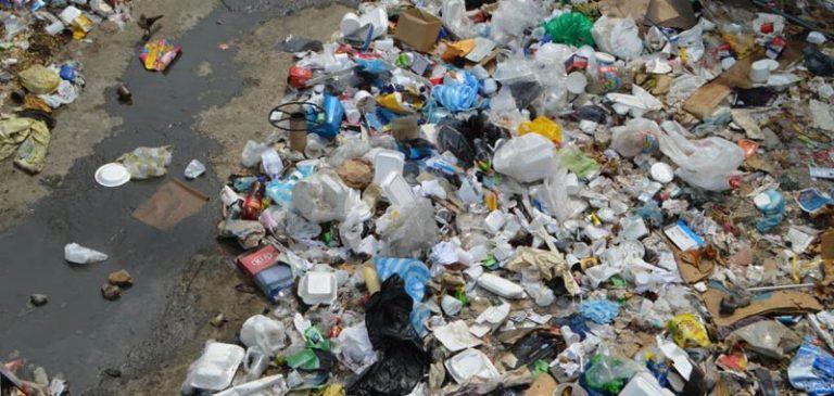 Roma dovrà essere liberata dai rifiuti in una settimana
