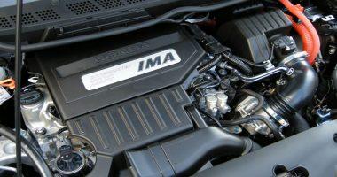 motore-ibrido-di-cosa-si-tratta