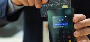 Anche in Italia cresce il numero dei pagamenti elettronici