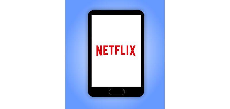 Edward Norton difende Netflix e il suo ruolo nella crisi del cinema
