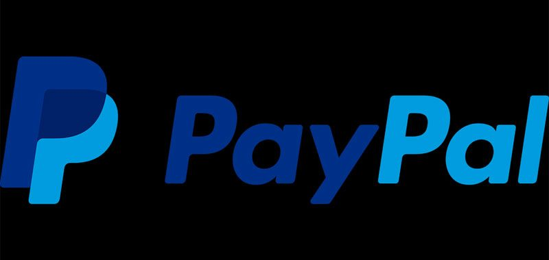 Libra dovra fare a meno di PayPal