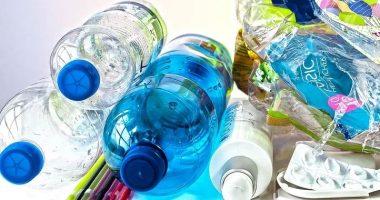 Plastica quanto ci mette a degradarsi ne ambiente