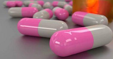 Superbatteri sempre piu forti colpa abuso degli antibiotici
