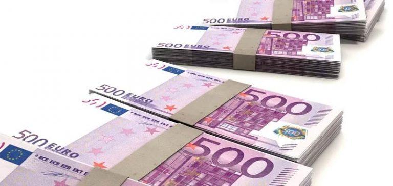 Filigrana, sai cosa rende le banconote difficilmente falsificabili