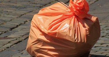 Iva finalmente piu bassa sugli assorbenti biodegradabili