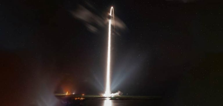 La Corea del Nord sperimenta i missili a lungo raggio