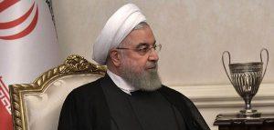 Cosa prevede accordo sul nucleare iraniano