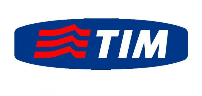 Tim a febbraio procederà a una nuova rimodulazione