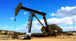 Il petrolio scende sotto i 20 dollari a barile