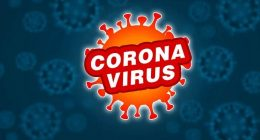 Pandemia quando giusto definire cosi epidemia