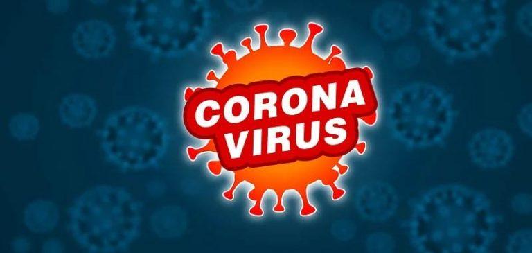 Pandemia, quando è giusto definire così un'epidemia?