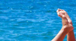 Per salvare il turismo si pensa al bonus vacanze