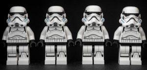 Cose la clonazione
