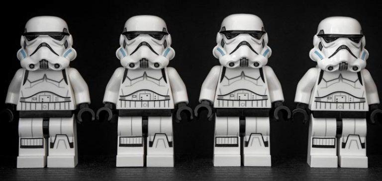 Cos'è la clonazione?