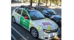 Google Maps corre in aiuto dei disabili