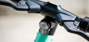 In arrivo un bonus per acquisto di bici e monopattini elettrici