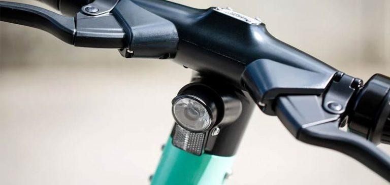 In arrivo un bonus per l'acquisto di bici e monopattini elettrici