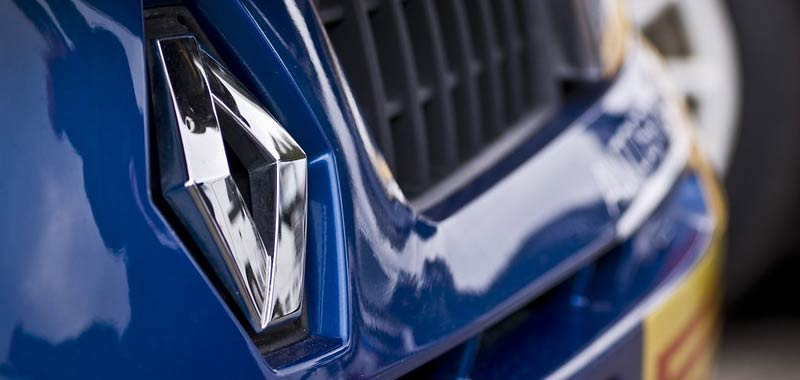 Renault annuncia 15 mila licenziamenti