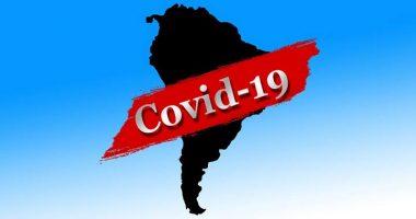 Bolivia ecco come si sensibilizza la popolazione al Covid