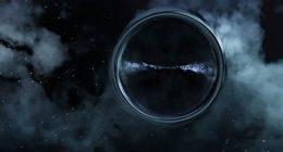 Cose un buco nero