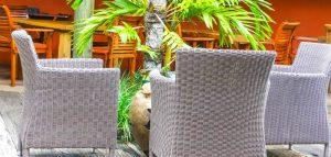 Ecodesign arredare la propria casa con attenzione a ambiente