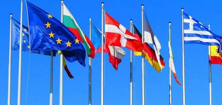 Europa, ecco per chi rimarranno chiuse le frontiere