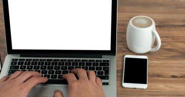 Milano Sala vuole dire addio allo smart working