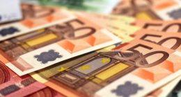 Bollette Antitrust chiede maggiore chiarezza e trasparenza