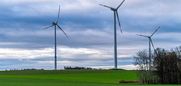 In Europa volano le energie rinnovabili