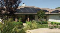 La convenienza di noleggiare un impianto fotovoltaico