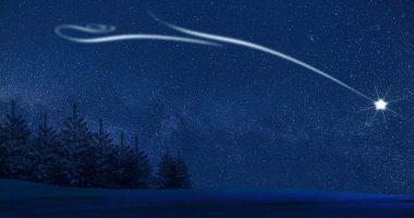 Sonda rosetta scopre aurora ultravioletta su una cometa