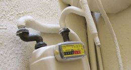 Autolettura gas come si legge il contatore e perche farlo