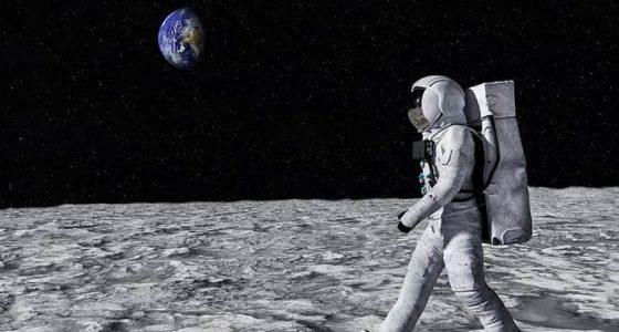 La Nasa annuncia i vincitori del progetto Moon