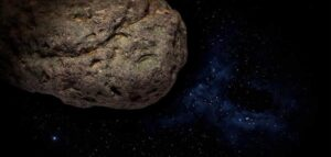 Australia asteroide rivelera il mistero delle origini della vita