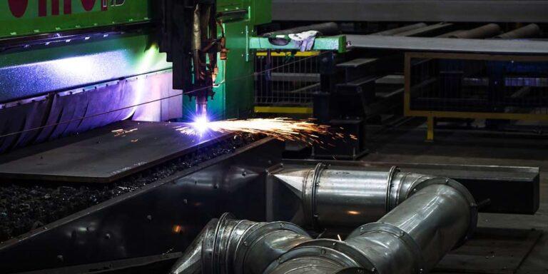 Marcatura ed incisione laser, una tecnologia che avanza