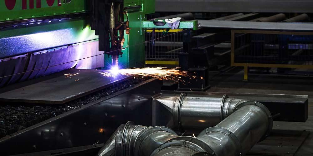 Marcatura ed incisione laser una tecnologia che avanza