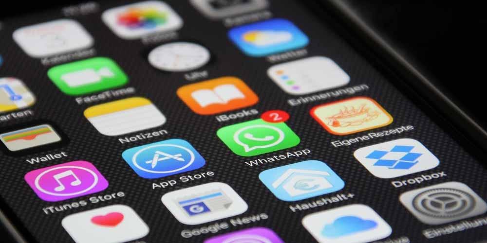 WhatsApp e privacy cosa succede se non si accetta