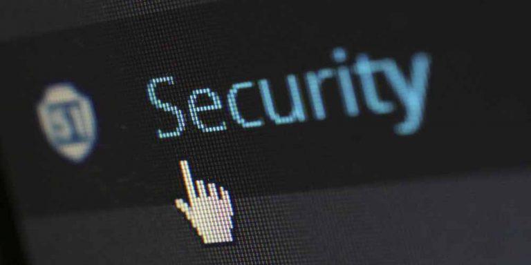 Acer: Virus e riscatto da 50 milioni di dollari