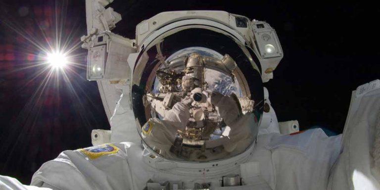 Nasa: Perchè gli astronauti sono in pericolo?