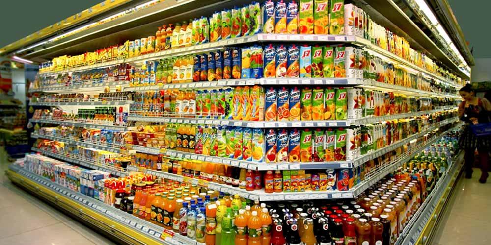 Plastica per confezionare cibo e bibite gli oncologi criticano