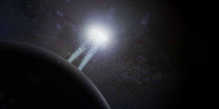 Quante scoperte spaziali, ecco gli ultimi studi