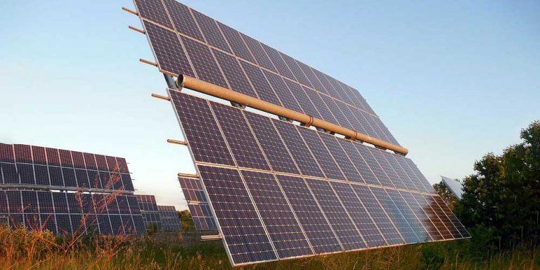 Celle solari e perovskite, una nuova efficienza
