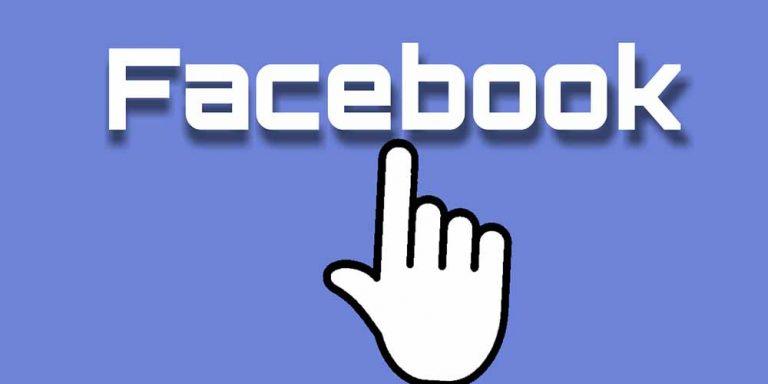 L'articolo più letto sui social nel 2021 era una bufala?