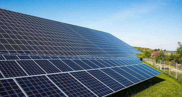 Cresce la domanda di metalli non ferrosi per i pannelli solari