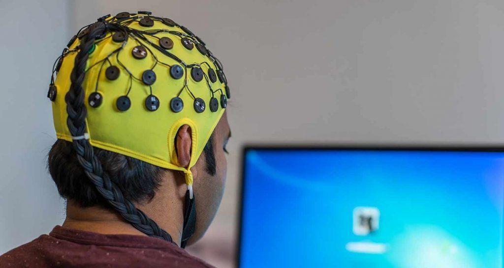 Si studia una nuova interfaccia cervello computer