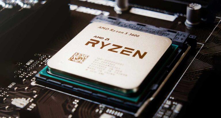 AMD cerca di correggere gli errori su Windows 11
