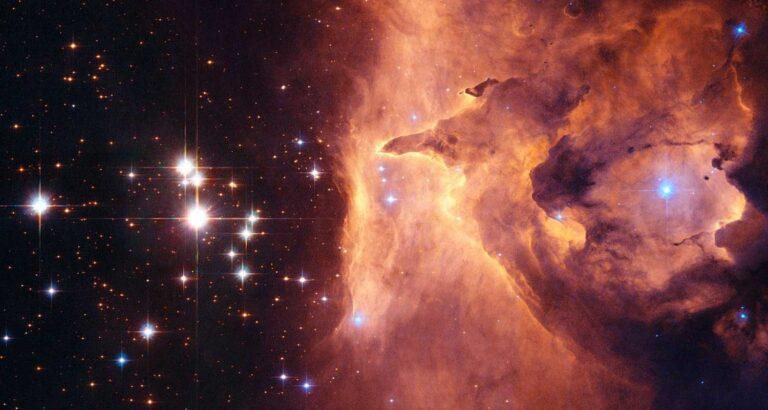 La Via Lattea ci regala una scoperta storica