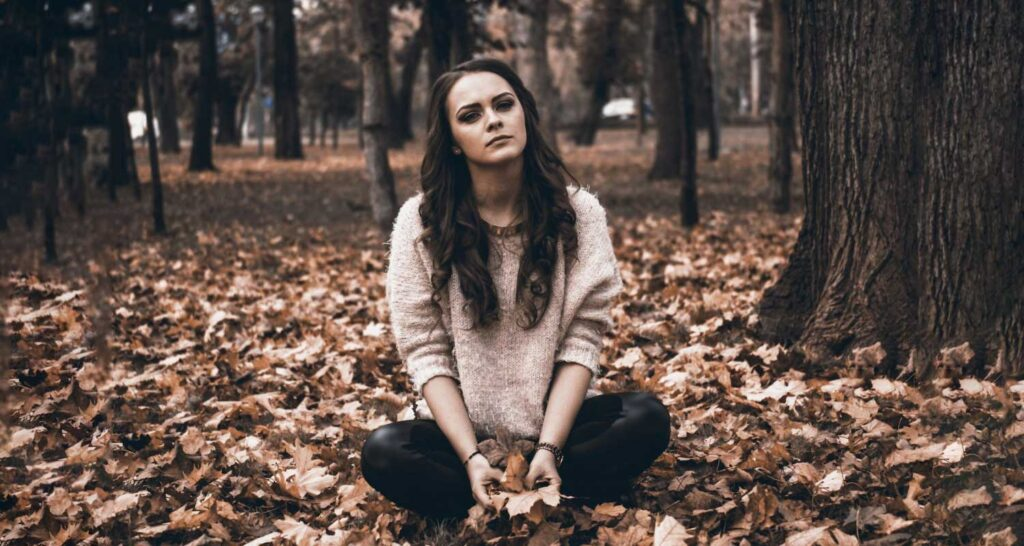 Pandemia Ne va di mezzo la salute mentale dei giovani